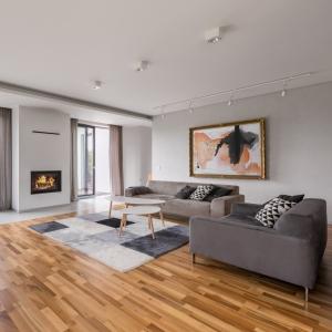 Home Staging: Musterwohnung Gestaltung für Immobilienvermarktung | Schweiz